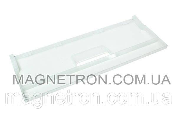 Панель ящика для морозильной камеры холодильника Gorenje 627655, фото 2