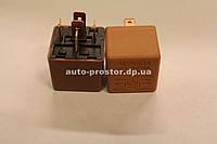 Реле 5-контактное бензонасоса Ланос (оригинал) 94580644