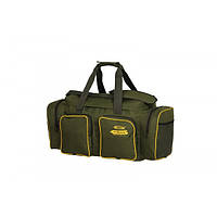 Bag Line XL сумка рыболовная Kibas