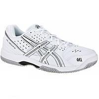 Мужские теннисные кроссовки Asics Gel-Dedicate 3 clay (E310Y-0193)