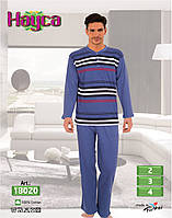 Мужская пижама Hayca 18020