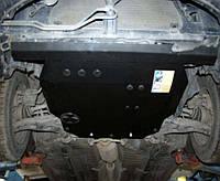 Защита двигателя Mazda 626 GE (Мазда 626)