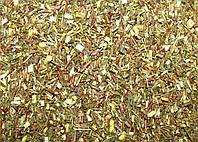 Ройбуш зелёный (Южно-Африканский чай)