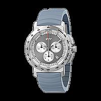 Хронограф Porsche Sport Classic Chronograph 911 Blue-Grey Strap