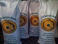 Концентрат сывороточного белка Бучач 70% Украина