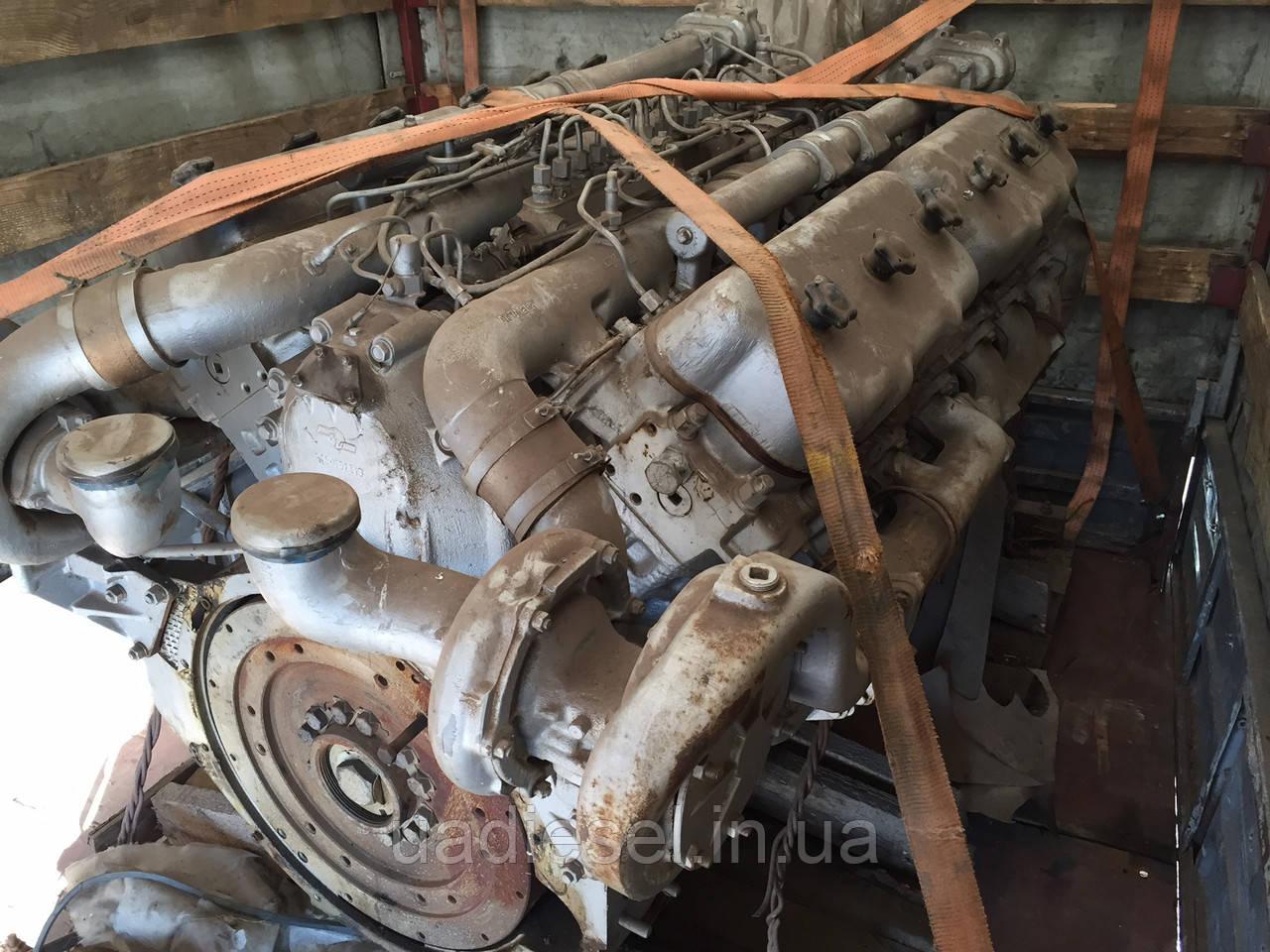 Купить Двигатель Д-245, Дизель Д-245, Двигатель МТЗ.
