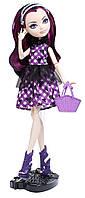 Кукла Ever After High Эвер Афтер Хай Рейвен Квин Raven Queen Зачарованный Пикник Enchanted Picnic Оригинал