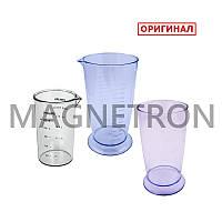 Мерные стаканы для блендера