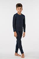 Детское термобелье, комплект для мальчика от ТМ Кифа