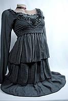 Женские платья оптом Украина