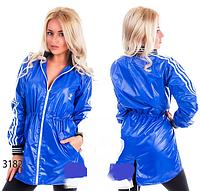 Куртка женская 009юр