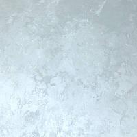 Жидкий шелк для стен, декоративная штукатурка