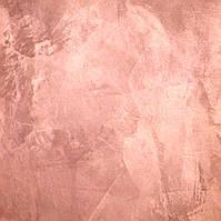 Жидкий шелк, краска для стен
