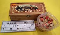 igra-v-lotereyu-otzivi