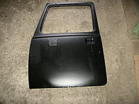 Дверь передняя левая ГАЗ 4301