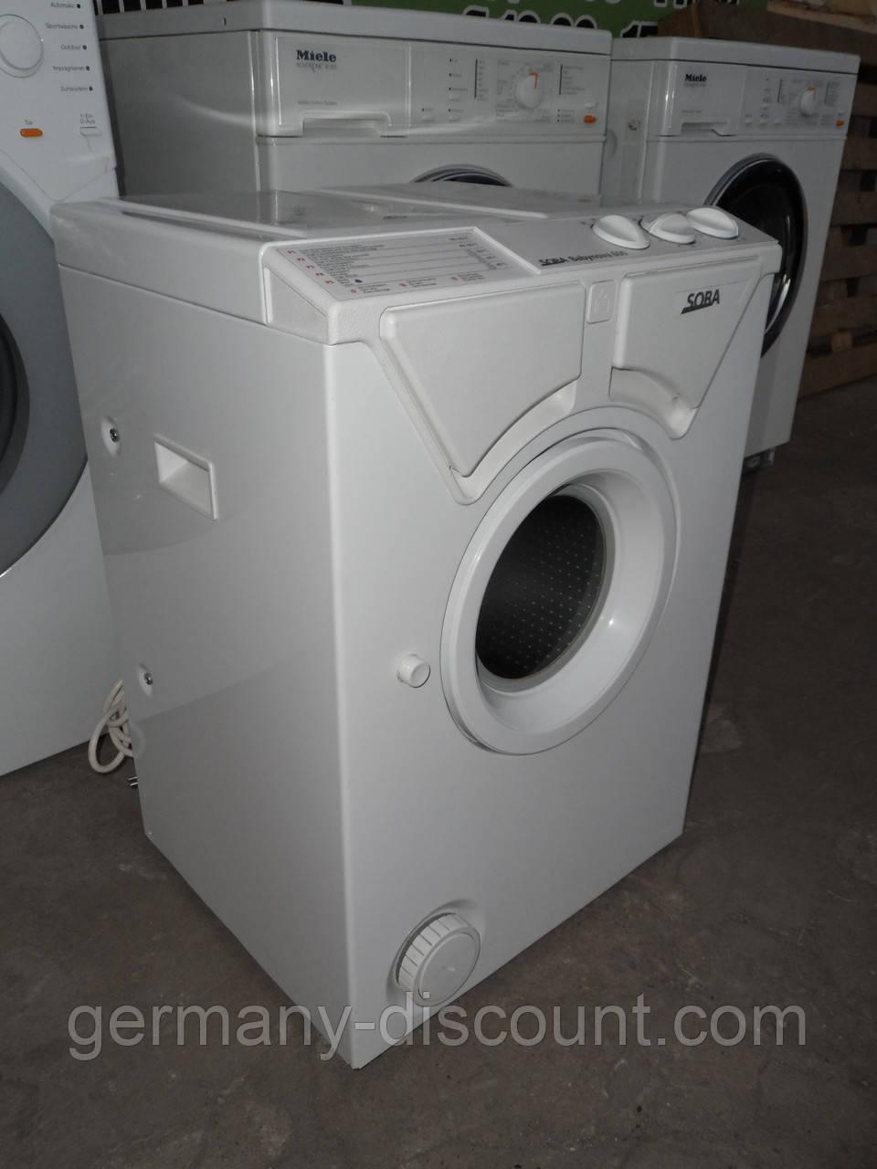 инструкция для стиральной машины whirlpool awg 294