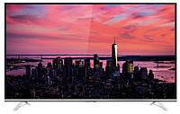 Телевизор Thomson 50UA6406 4К