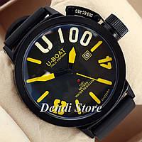 Часы U-boat Italo Fontana