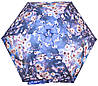 Женский зонт  облегченный   механический ZEST (ЗЕСТ) Z253625-10
