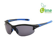 Очки Sunglases polarized LSL1411
