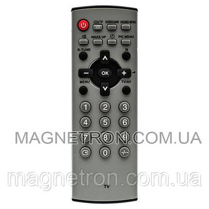 Пульт ДУ для телевизора Panasonic EUR7717010, фото 2