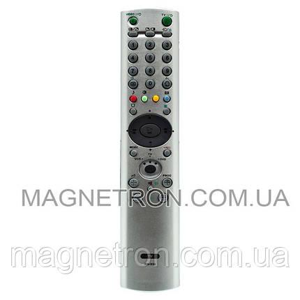Пульт ДУ для телевизора Sony RM-934, фото 2