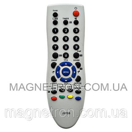 Пульт ДУ для телевизора Sanyo JXPSB, фото 2