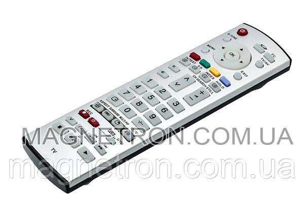 Пульт ДУ для телевизора Panasonic EUR7635040, фото 2