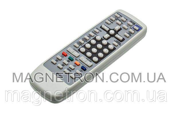 Пульт ДУ для телевизора JVC RM-C530F, фото 2