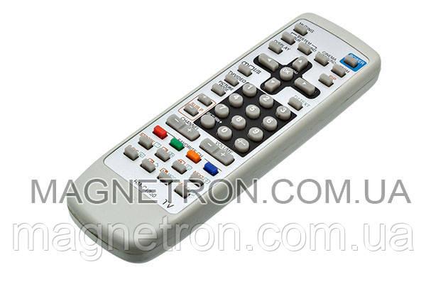 Пульт ДУ для телевизора JVC RM-C1350, фото 2