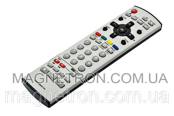 Пульт ДУ для телевизора Panasonic N2QAJB0000109, фото 2
