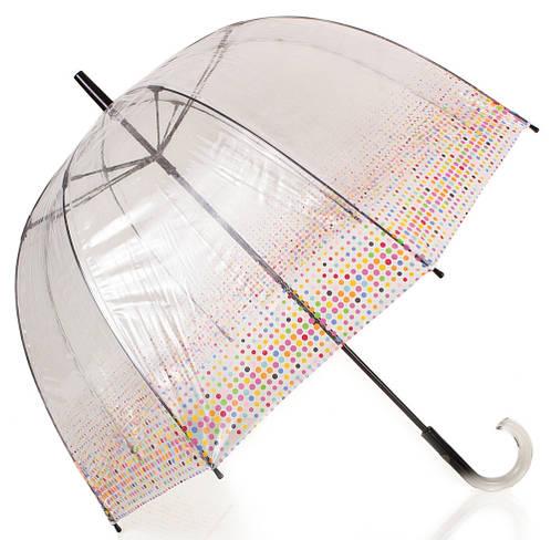 Зонт-трость механический ZEST (ЗЕСТ) Z51570-9