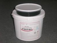 2к полиуретановая мастика МастикаД (12.5кг ведро)