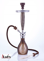 Кальян Aladin Bangkok W527