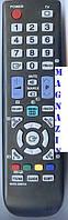 Пульт ДУ Samsung BN59-00865A PLASMA TV.