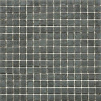 "Стеклянная мозаика Eco-mosaic серия ""Глянец"" 2х2см NA202"