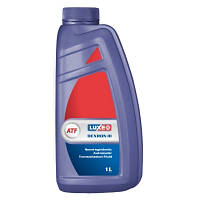 Трансмиссионное масло LUXE ATF Dexron III 1л