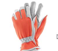 Перчатки защитные «RDRIVER»
