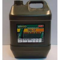 Масло трансмиссионное Oil Right ТАД-17 (ТМ-5-18) 10л