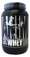 Animal whey 907 g (протеин)