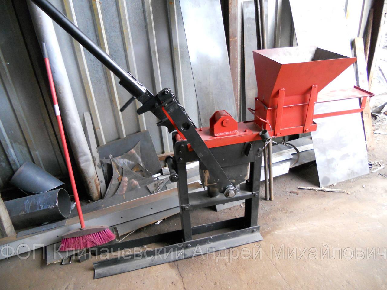 Химическая металлизация: оборудование, проведение своими 69