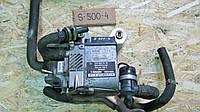 Бензиновое Webasto для Mercedes W220 S-Class S500 - 2205002598, A2205002598, 9002468A, 9002876B