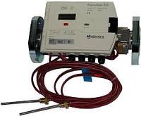 Счетчик тепла SENSUS PolluStat EX 80-40 ультразвуковой Dn80, PN 25, фланцевый (Словакия-Германия)