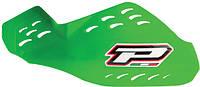 Защита рук ProGrip 5600 полипропилен зеленая