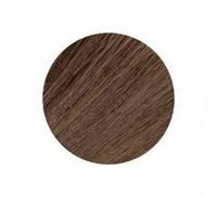 Indola Zero Amm  5.00 Светлый коричневый интенсивный натуральный