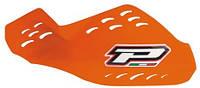 Защита рук ProGrip 5600 полипропилен оранжевая