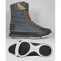 Ботинки Reebok EASYTONE TOO TRENDY BLACK J90634