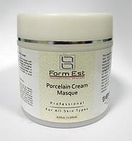 Porcelain Cream Mаsque 250gm / Маска с ретинолом 250 грамм