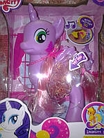 Детская игрушка «Пони-единорог»,  My lovely Merry 88132.