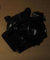Ремкомплект переключателя подрулевого, соединительный  ВАЗ 1118 КАЛИНА в сборе <ДК>